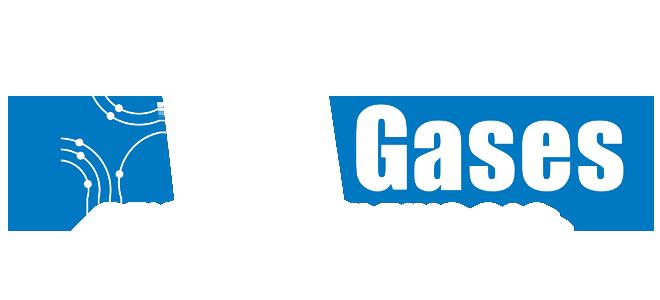 WA Gases